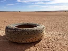 Neumáticos Fuera de Uso_NFU_1911