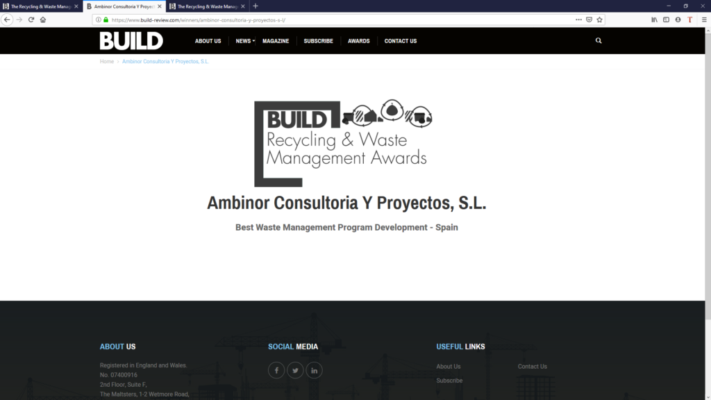 Premio_BUILD-AmbiNor_191220