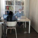 Oficina_AmbiNor_Picones_IMG_2569