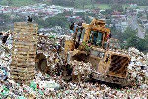 Vertedero_landfill-1543880