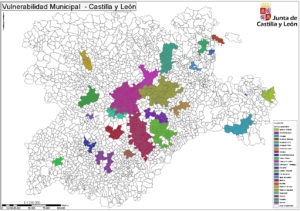 ZonaVulnerableNitratos_Mapa